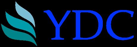 有限会社YDC